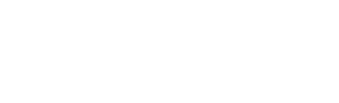 Ginekologia i Uroginekologia | CKR Konstancin, Warszawa, Zielonka